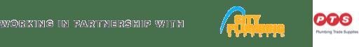 PTS Parnership Logo