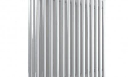 Column Radiators   Designer Collection   Stelrad