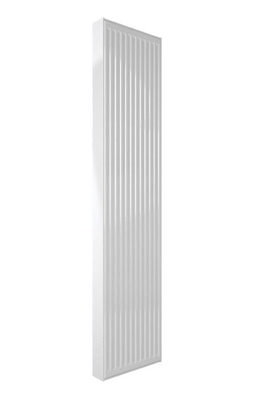 Compact Vertex radiator