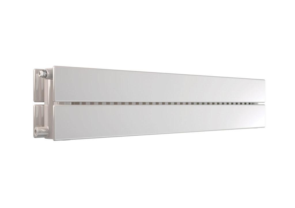 Concord Lo-Line radiator