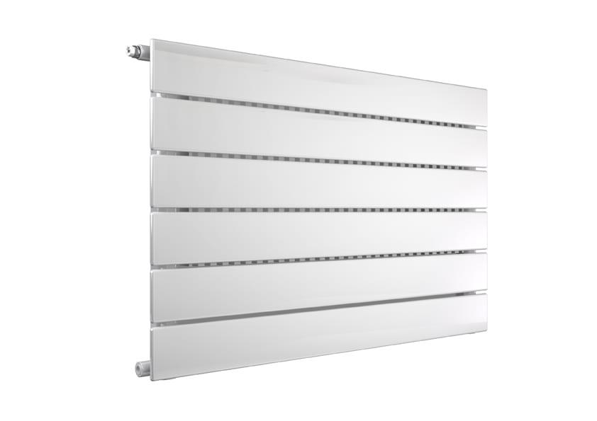 Concord Plane radiator