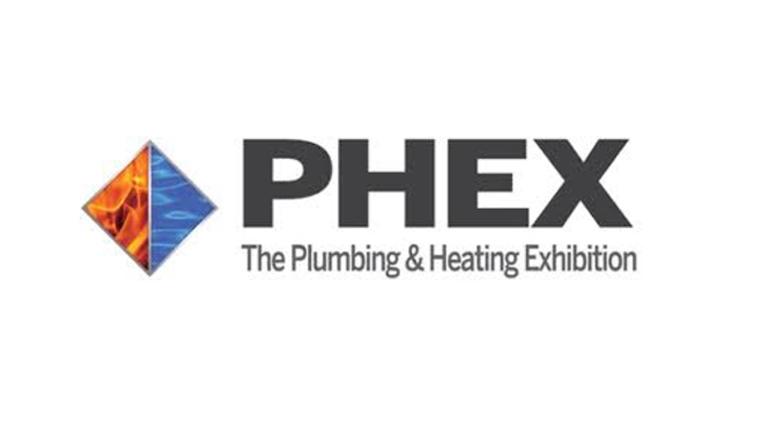 PHEX Chelsea 2017
