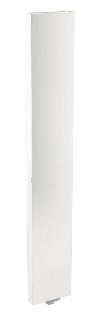 Planar Vertical radiator