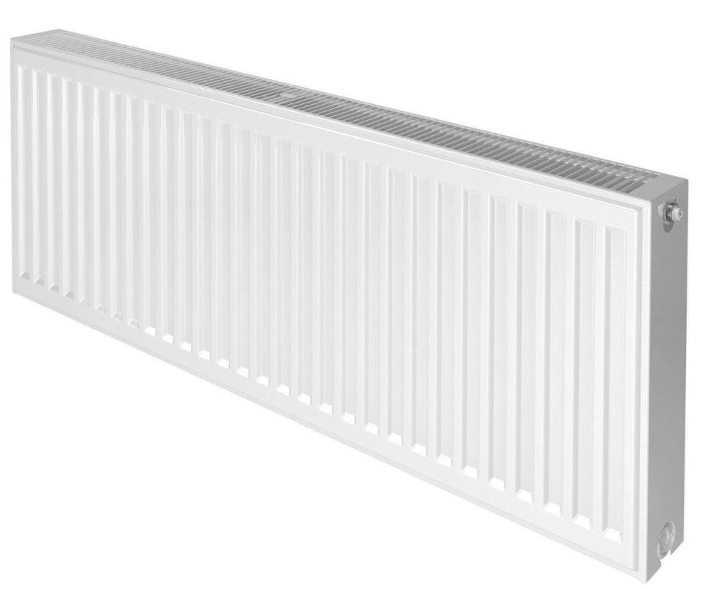 Vita Compact radiator