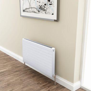 Vita Deco radiator