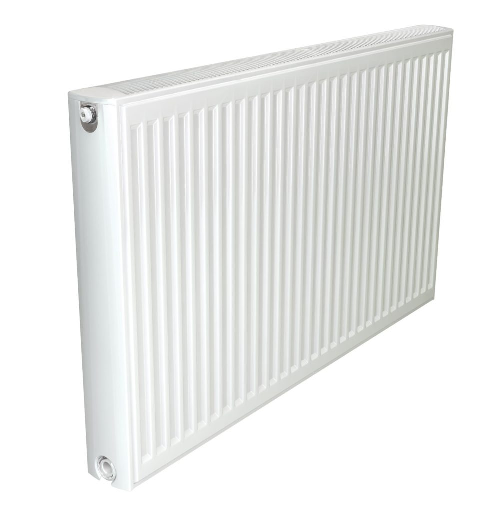 Softline Compact radiator