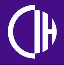 CIH Manchester 2018