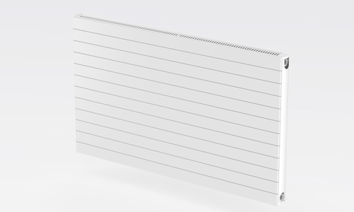 Softline Deco radiator