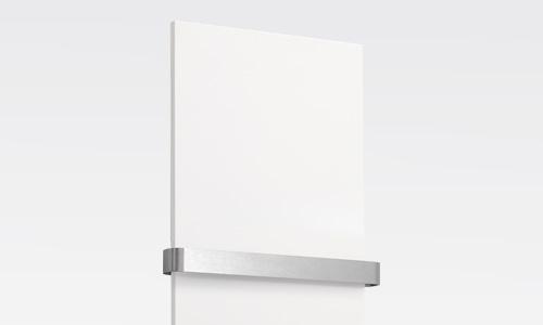 Vita Ultra radiator