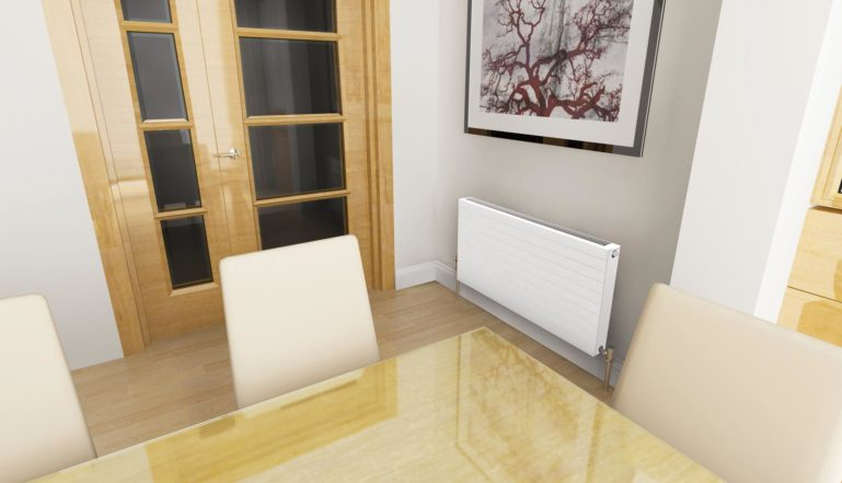 Do You Take Your Radiators for Granted?