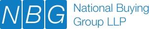 NBG Conference 2015