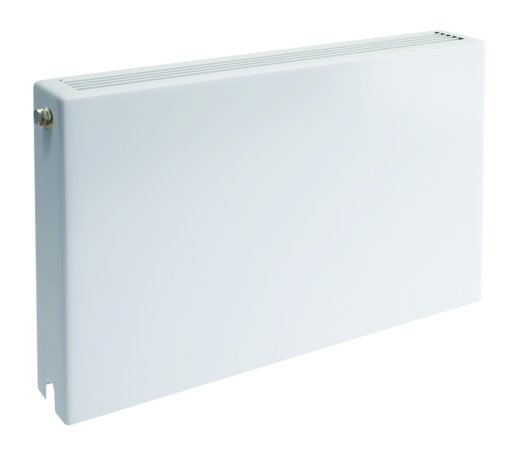 Heavy Duty Planar radiator