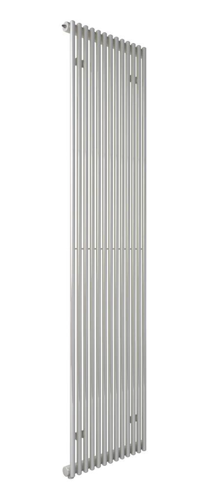 Caliente Vertical radiator