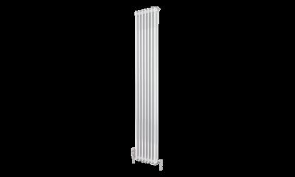 Classic Column Vertical