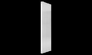 Concord Vertical radiator