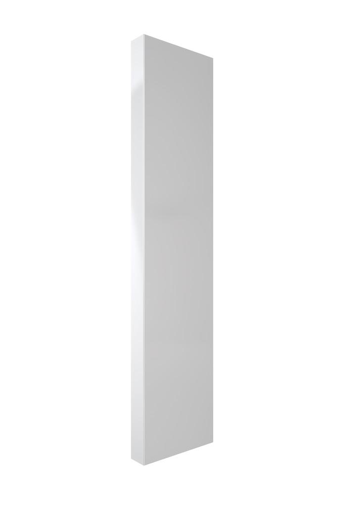 Softline Plan Vertical radiator