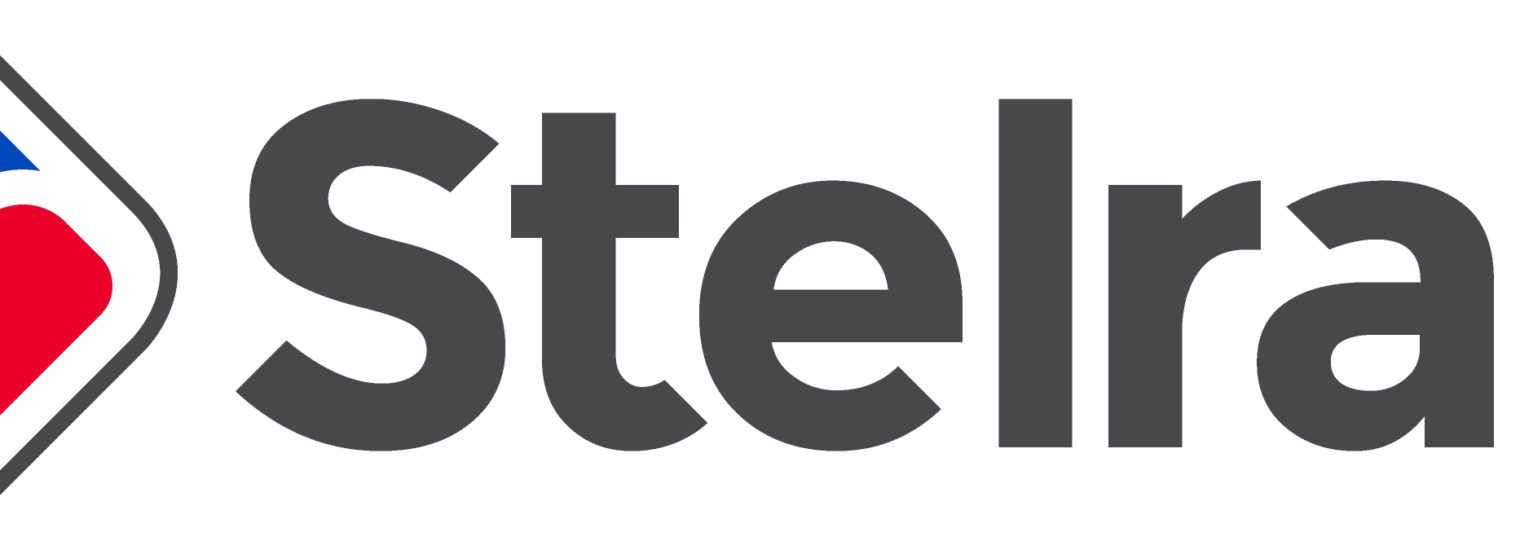 Stelrad logo