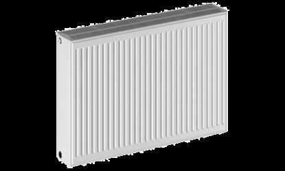 Softline Compact K3