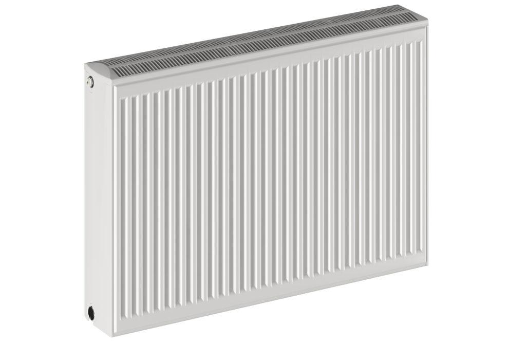 Softline Compact K3 radiator