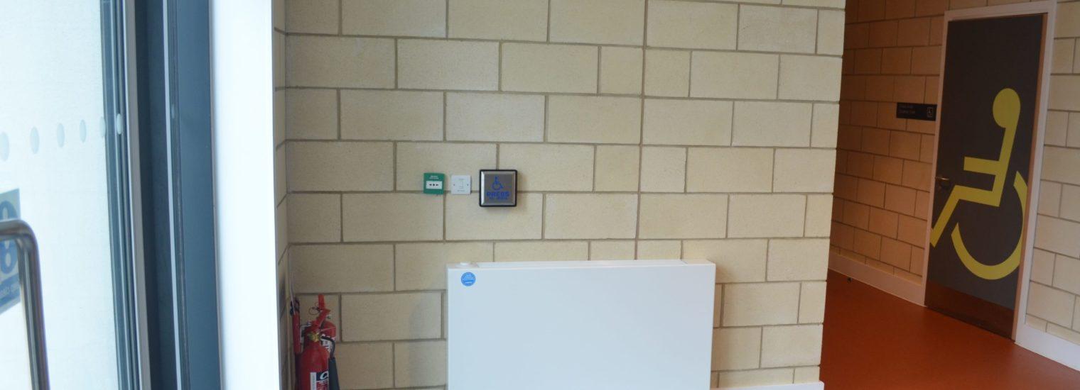 stelrad standard compact radiator