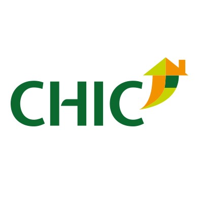 CHIC Exhibition & Conference