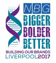 NBG Conference 2017