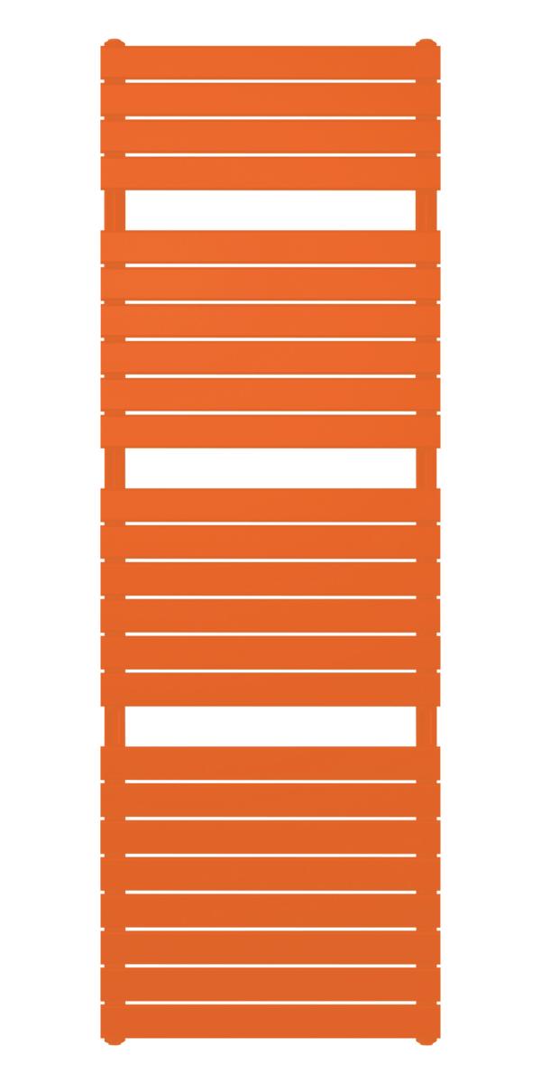 Concord Rail-pastel orange