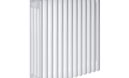 Softline Column