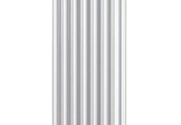 Softline Column Vertical
