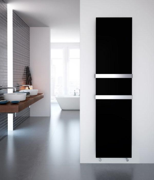 Vertical Ultra - bathroom