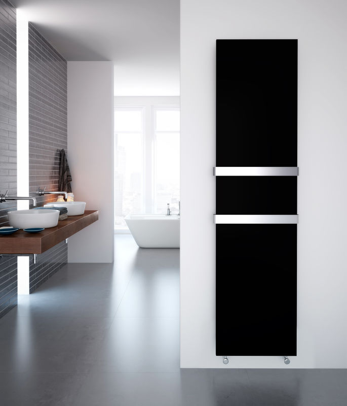 Vertical Ultra Radiators From Stelrad