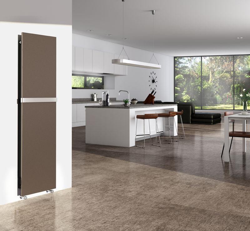Vertical Ultra - kitchen