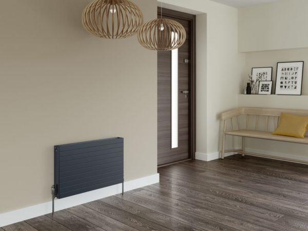 Vita Deco Concept radiator