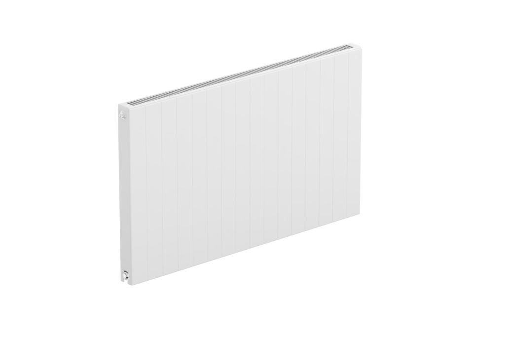Vita-Silhouette LR angled