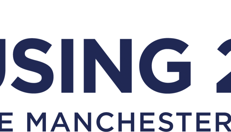 Chartered Institute of Housing Manchester 2019