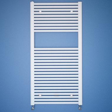 Classic Towel Rail radiator