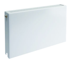 Heavy Duty Planar radiator