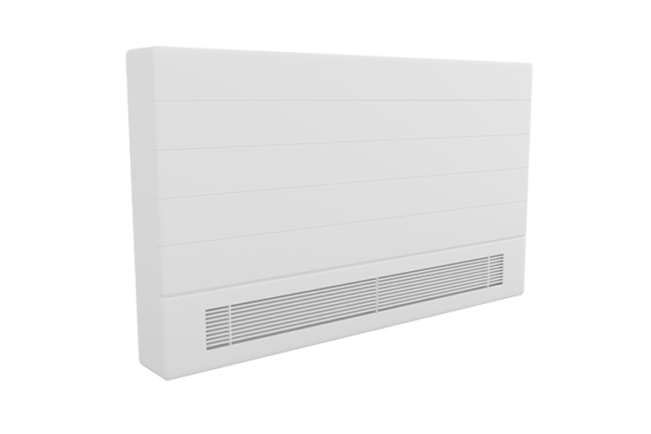 LST Standard Deco - LR Angled (2)
