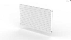 Softline Deco K1 radiator