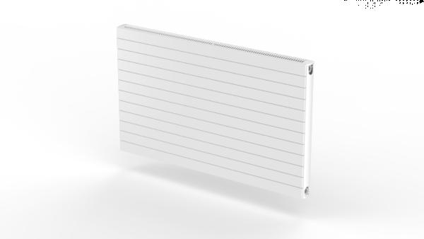 Softline Deco K1 - LR angled