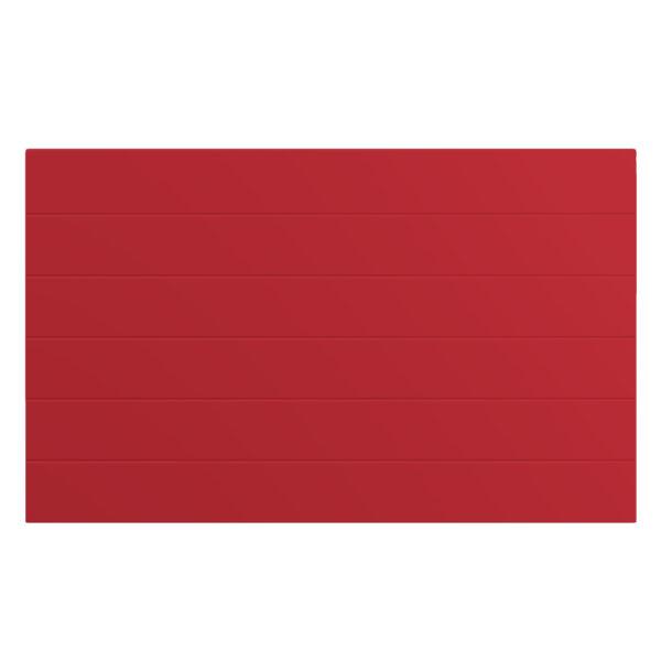 CWSH-carmine red