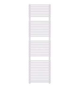 Caliente Rail Straight radiator