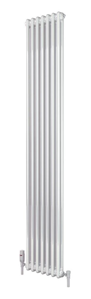 Classic-Column-Vertical-312x1024