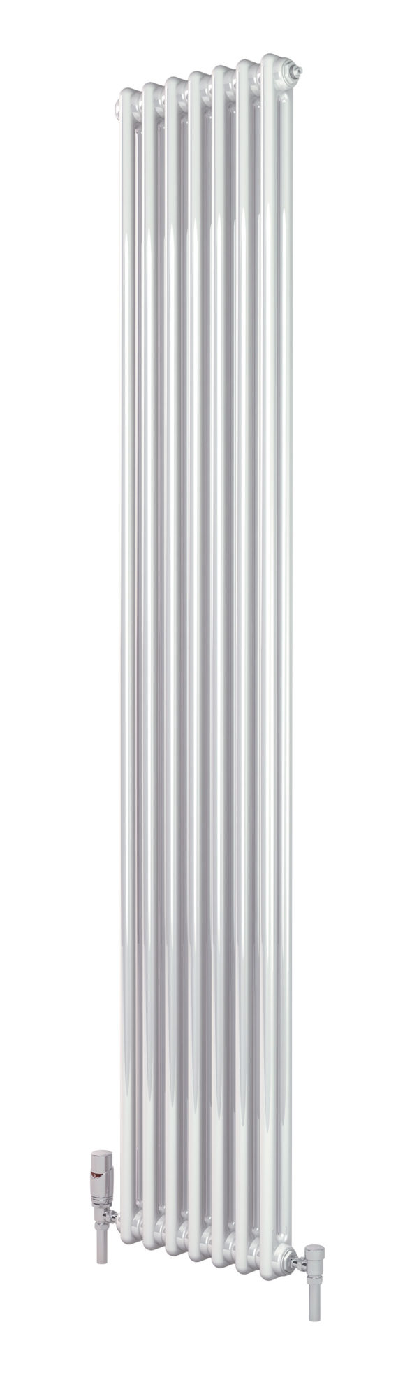 Classic-Column-Vertical-cut-out