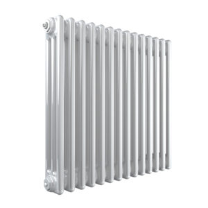 Classic Column horizontal