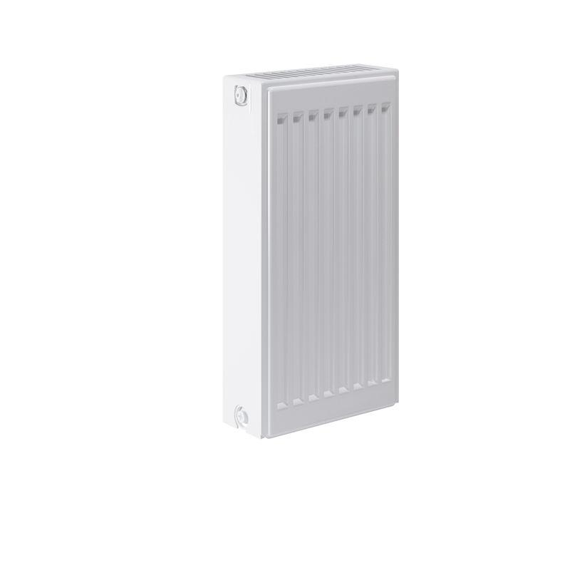 Compact 300 radiator