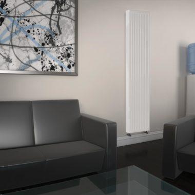Stelrad Compact Vertex radiator