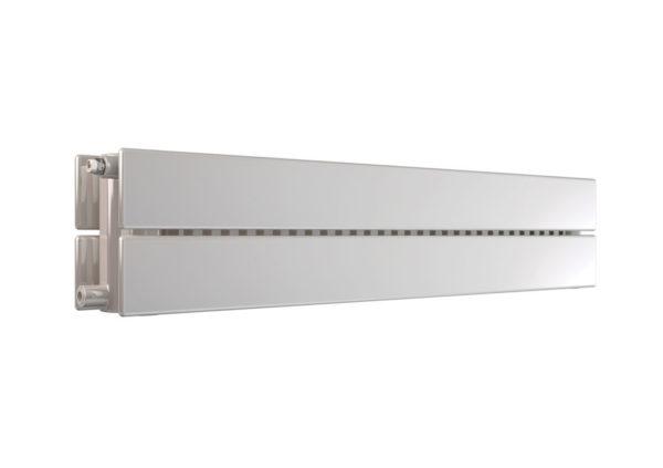 Concord-Lo-Line-LR-angled-1024x722