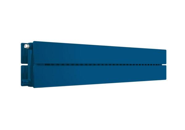 Concord-Lo-line-genetian-blue-1-1024x722