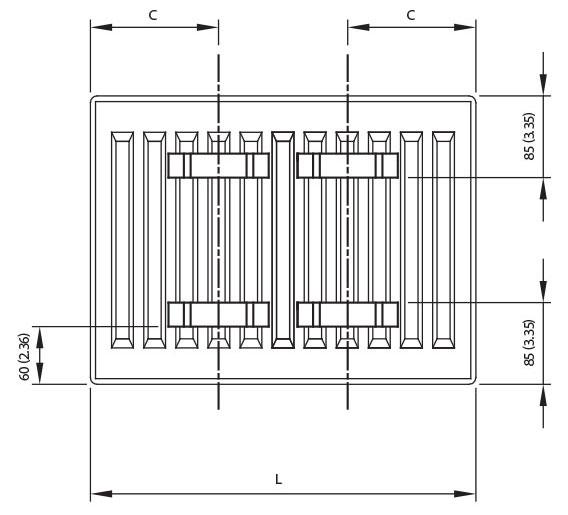 Design/SAP